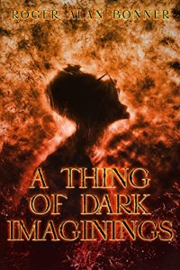 Free Psychological Thriller of the Day